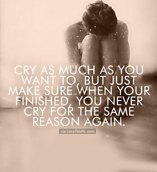 Miss You Sad Love Quotes: Best 25+ Funny Miss You Quotes Ideas On Pinterest