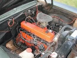 Cf B B Ed A C E E E on Chevy Inline 6 Cylinder Performance