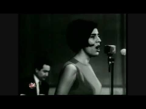 Από το Δημοτικό Θέατρο Πειραιά το 1966. Στίχοι: Ιάκωβος Καμπανέλλης Μουσική: Μίκης Θεοδωράκης Πρώτη εκτέλεση: Μαρία Φαραντούρη Τι ωραία που είν' η αγάπη μου ...