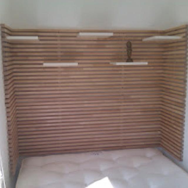 Ikea bed head bedroom ikea mandal headboard ikea bed for Testiera letto ikea mandal