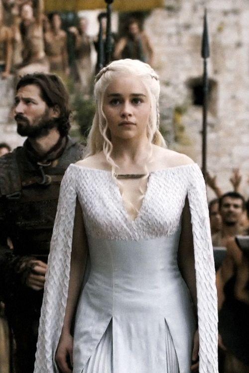 lovers khaleesi costume australia