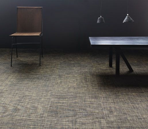 Exceptional CHILEWICH CONTRACT | PLYNYL® TILE FLOORING | Class | Materials For Interior  Design | Pinterest | Tile Flooring And Commercial Interiors