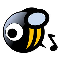 MusicBee Portable 3.1.6512 #PortableApps by #thumbapps.org October 31 2017 at 08:28PM