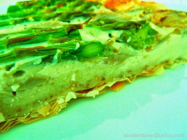 http://www.momentoseditados.com/2013/10/tarte-de-massa-filo-com-cogumelos-e.html