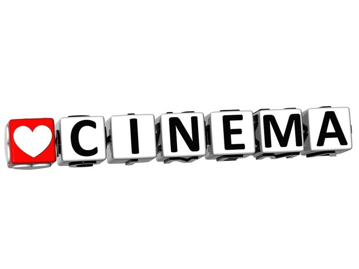 """""""Ed è proprio così che ora deve andare, la pellicola deve iniziare a girare e l'obbiettivo della cinepresa deve puntare sulla nuova scena che si sta svolgendo, la mia scena"""". La Bionda ci parla del perché ha scelto di essere regista. http://www.stilefemminile.it/motore-ciak-azione/"""