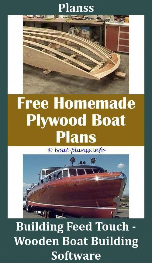 Sail Wood Boat Build At Home Backyard Build A Wooden Boat Trailer I Want To Build A House Boathow To Build A Boat Ramp In A Pon