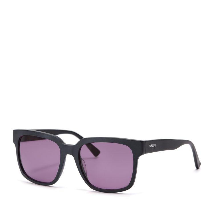 Okulary przeciwsłoneczne W.KRUK - 85680