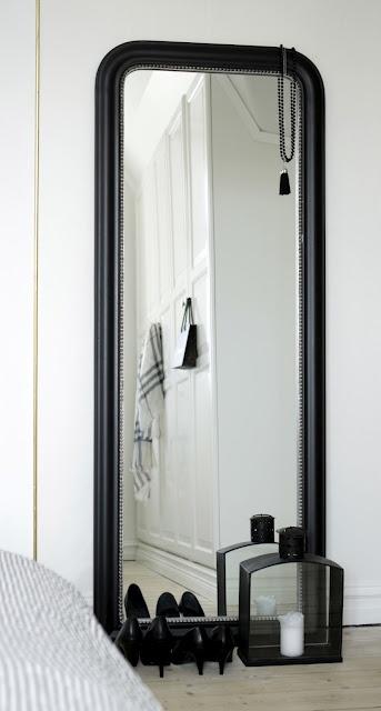 17 Best Ideas About Floor Length Mirrors On Pinterest