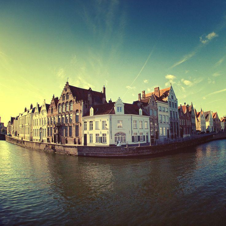 Belgium <3