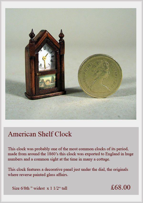 Best 25 Small Mantel Clocks Ideas On Pinterest Fire