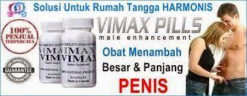 JUAL OBAT PEMBESAR PENIS VIMAX ASLI ORIGINAL CANADA: Jual Vimax Pills Asli Canada Agen Vimax Obat Herba...