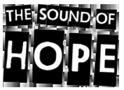 The Sound of Hope is an organization that raises funds and awareness for orphans and vulnerable children.
