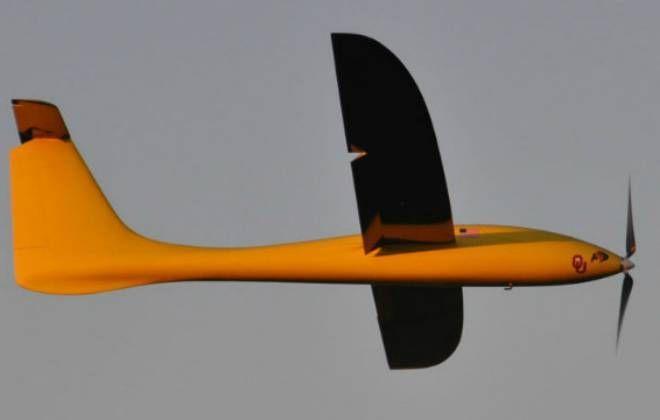 Matrix Livre | Tecnologia do futuro...: China revela arma a laser para derrubar drones