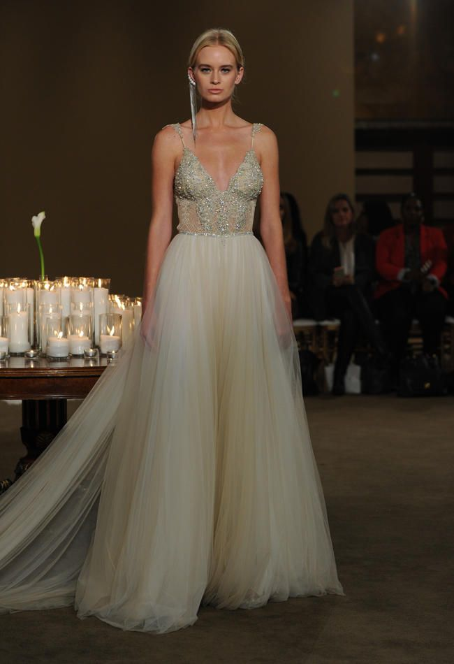 17 best images about gala by galia lahav on pinterest for Wedding dresses in nashville