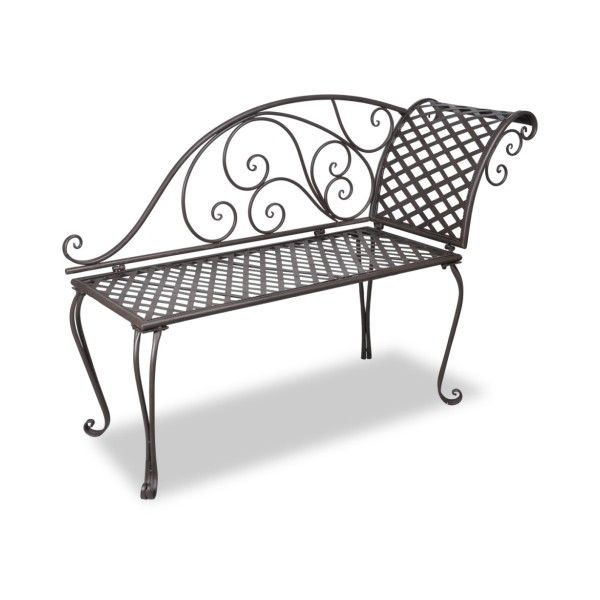best 25+ metal patio furniture ideas on pinterest | rustic outdoor