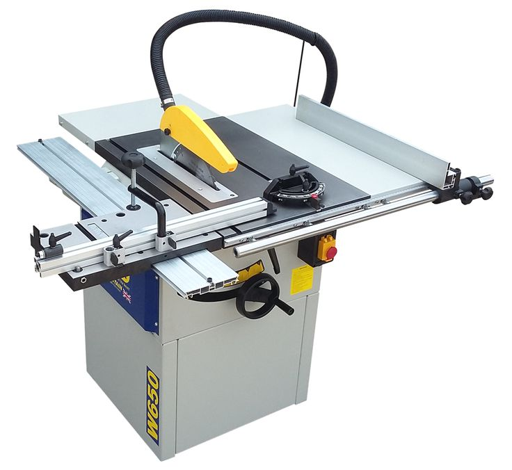 1000 ideas about 10 table saw on pinterest table saw for 10 cast iron table saw