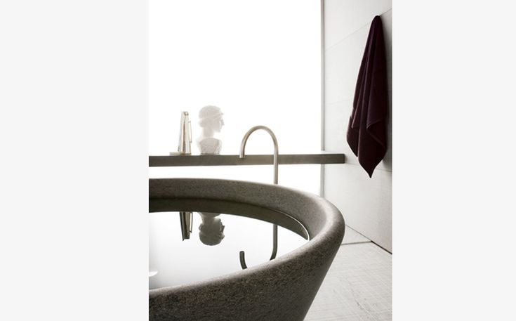 BATHTUB SPA OF NEUTRA BATHROOM COLLECTION: #private, #residential, #hotel, #hotelforniture, #spa, #wellness,