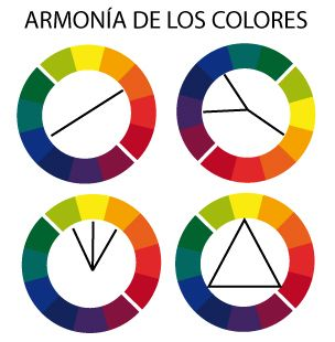 armonia-del-color