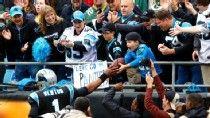 NFL Football Teams, Scores, Stats, News, Standings, Rumors - National Football League - ESPN  #UBFitnessApp  http://ub.fitness