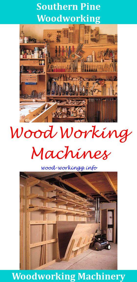 Hashtaglistwoodworking Columbus Ohio Delta Woodworking Tools Prices