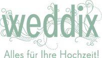 http://www.weddix.de/ratgeber-hochzeitsplanung-hochzeitsplaner.html    Hochzeitscheckliste...