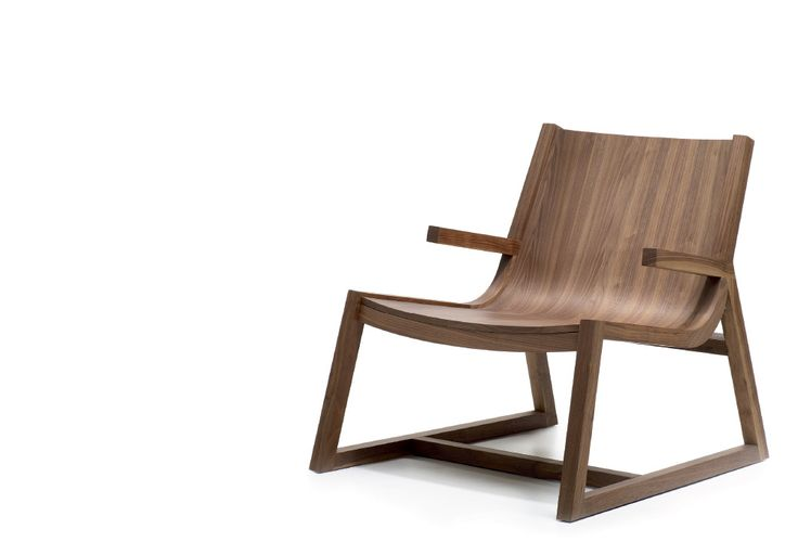 Umber Chair