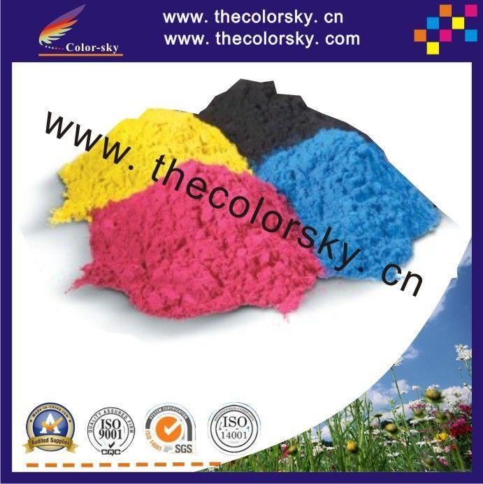 (TPHHM-Q5950) премиум цвета порошок тонера лазера для HP LaserJet 4700dtn 4700ph ьк cmy 1 kg/bag/color Бесплатная доставка по DHL