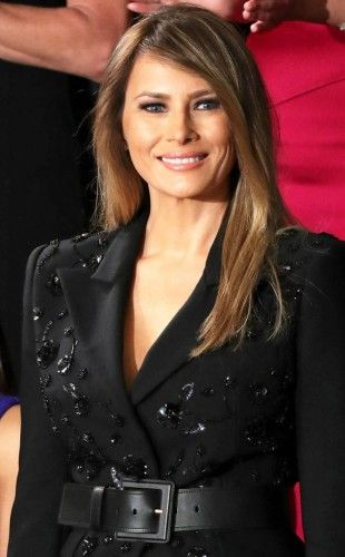 http://www.biphoo.com/celebrity/ivanka-trump/news/get-all-the-details-on-ivanka-trump-and-melania-trumps-congress-joint-session-outfits