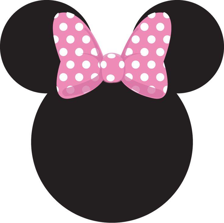 mickey e minnie minus clipart mickey minnie mouse Mickey Mouse Ears Template Mickey Mouse Hands Clip Art