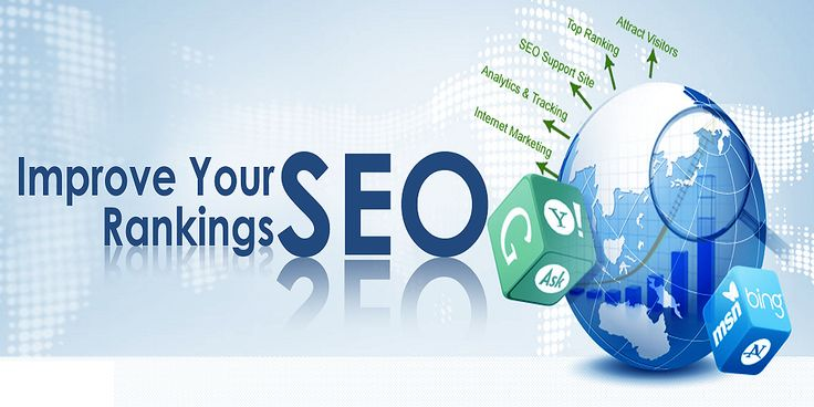 Best Seo Services Canada  360webtechnology is a hub of professionals dedicated to deliver consultation to create an impactful online traffic of your trade. We perform as a one-stop solution for all your web- related issues.