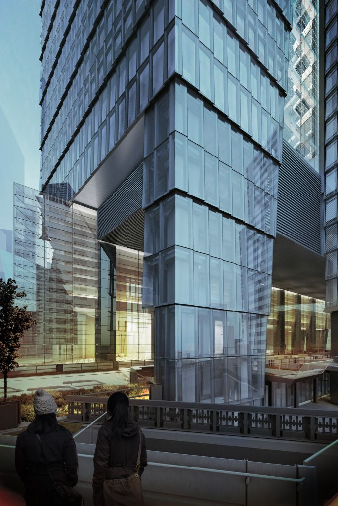 HUD YDS Hudson Yards from High Line_2_rendering_by_KPF_Courtesy of KPF-3