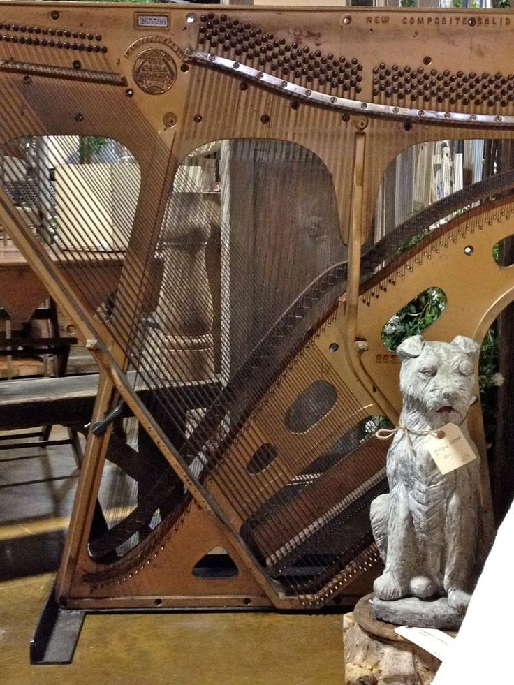 572 best images about PIANO PROJECTS on Pinterest   Sheet ...
