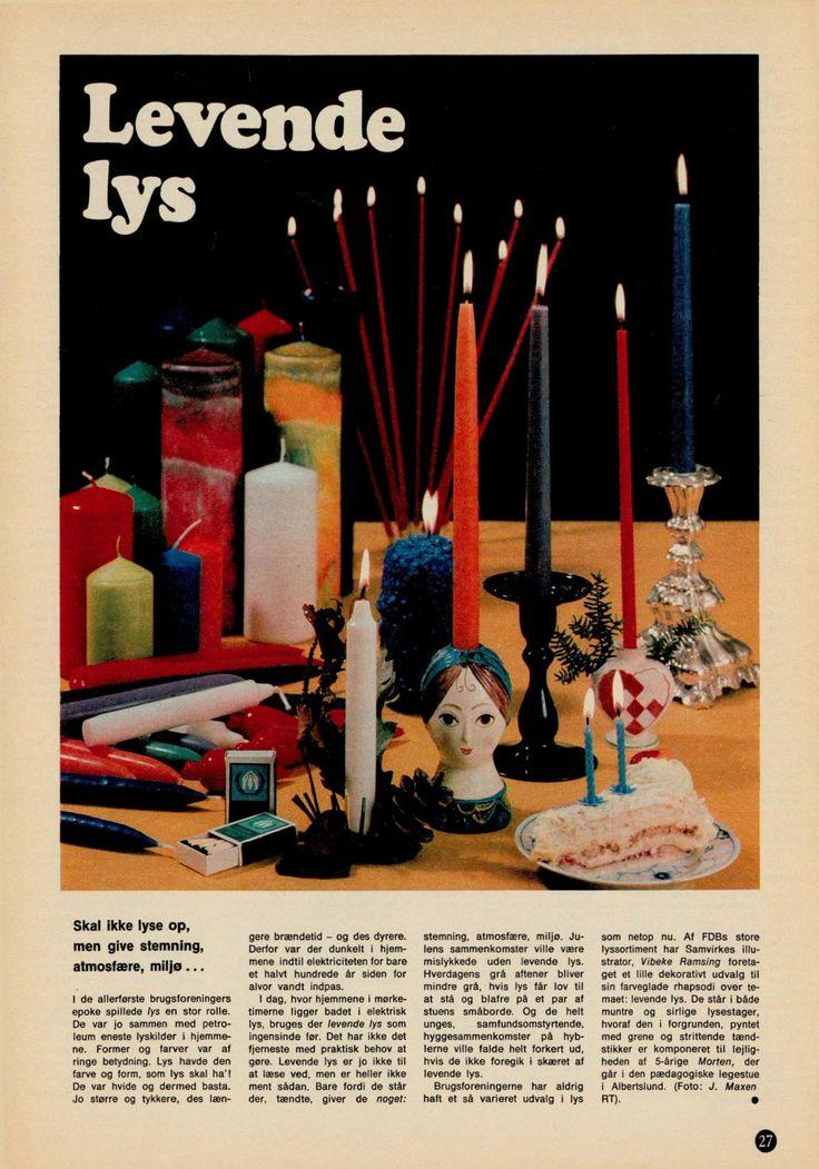 Samvirke   December (2) 1972