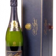 "This very unique prestige cuvée was introduced, in 1984, by Pol Roger, in honour of their most loyal and ardent customer, Sir Winston Churchill. From the time he ordered his first case of the 1895 vintage, in 1908, right up until his death, in 1965, the former British Prime minister insisted on drinking Pol Roger champagne at every occasion. So much so, that in the time of war, borrowing one of Napoleons slogans, he stated that ""In defeat I need it, in victory I deserve it""."