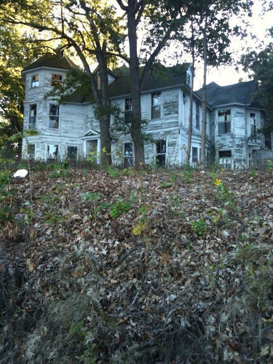 3713 Best Images About Old And Abandoned On Pinterest