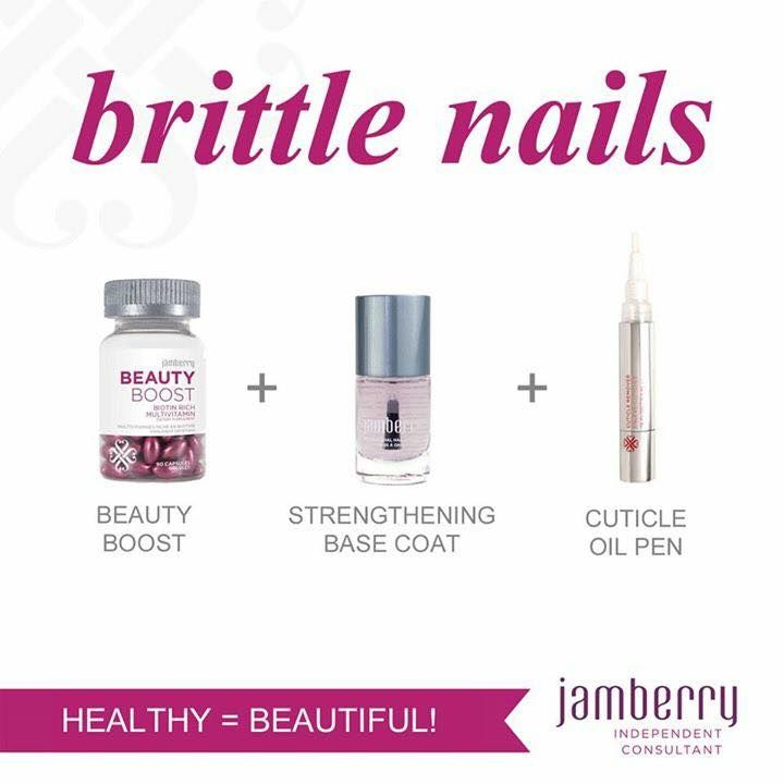 372 best Jamberry images on Pinterest | Jamberry nail wraps ...