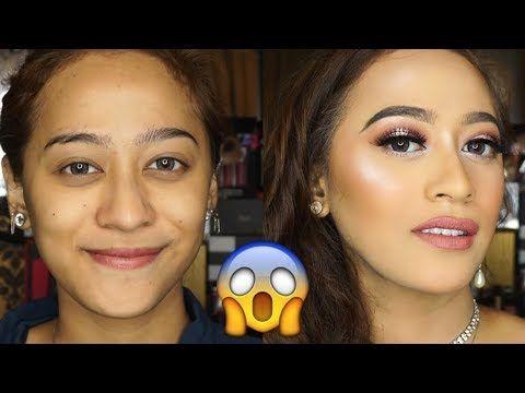 TUTORIAL MAKEUP PENGANTIN ! http://makeup-project.ru/2017/08/23/tutorial-makeup-pengantin/