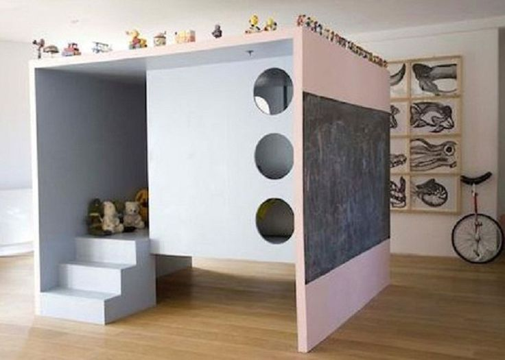 1000 Images About Home Room Within A Room On Pinterest