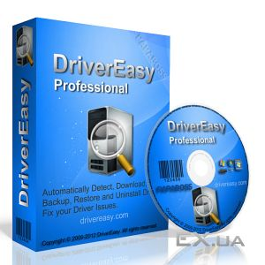 Driver Easy 4.7.6.43044 Serial Key Free Download   Windows ...