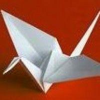 In origami, la forma base della gru, o tsuru, viene usata come partenza per la realizzazione di molte figure. Appese sul soffitto come distrazione per i bambini, le gru rappresentano vere e proprie…