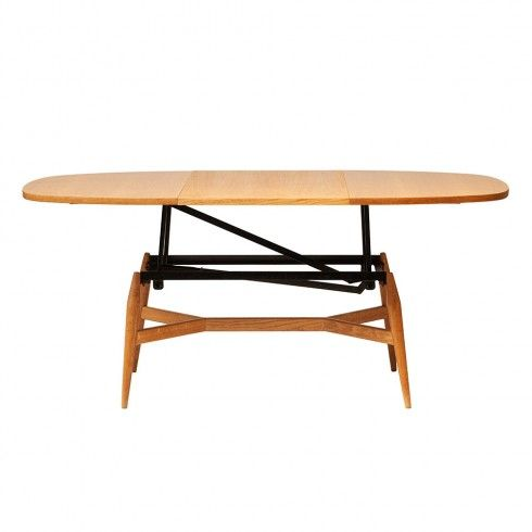 Vintage Homedecor Tablebasse Designsforlivingroom Scandinavian Table Basse Relevable Table Basse Table Basse Scandinave