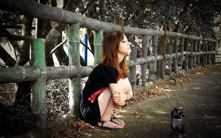 30 ảnh Girl Xinh đẹp Full HD làm hình nền máy tính viet - desire wap info