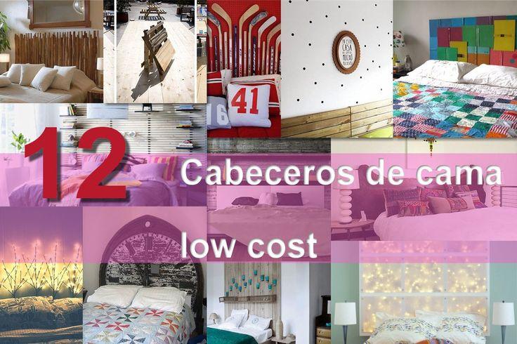 Pinterest the world s catalog of ideas for Renovar tu casa reciclando