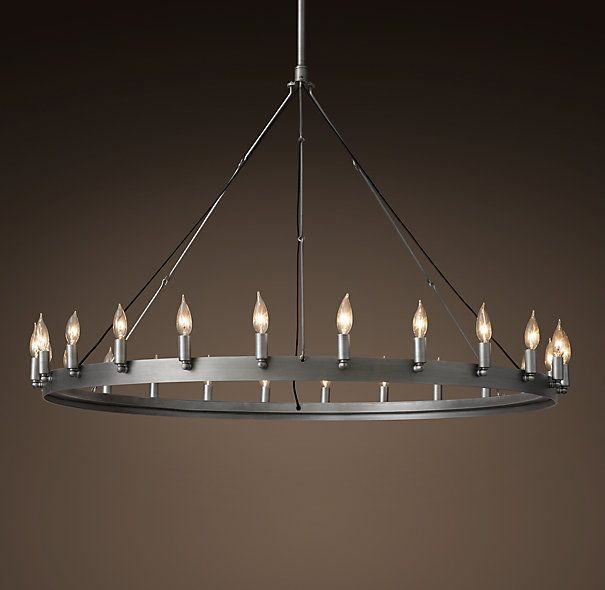 1000 Ideas About Dining Room Chandeliers On Pinterest: 1000+ Ideas About Family Room Chandelier On Pinterest