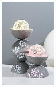 die besten 25 keramik lampen ideen auf pinterest ceramica keramik ideen und hand gebaut keramik. Black Bedroom Furniture Sets. Home Design Ideas