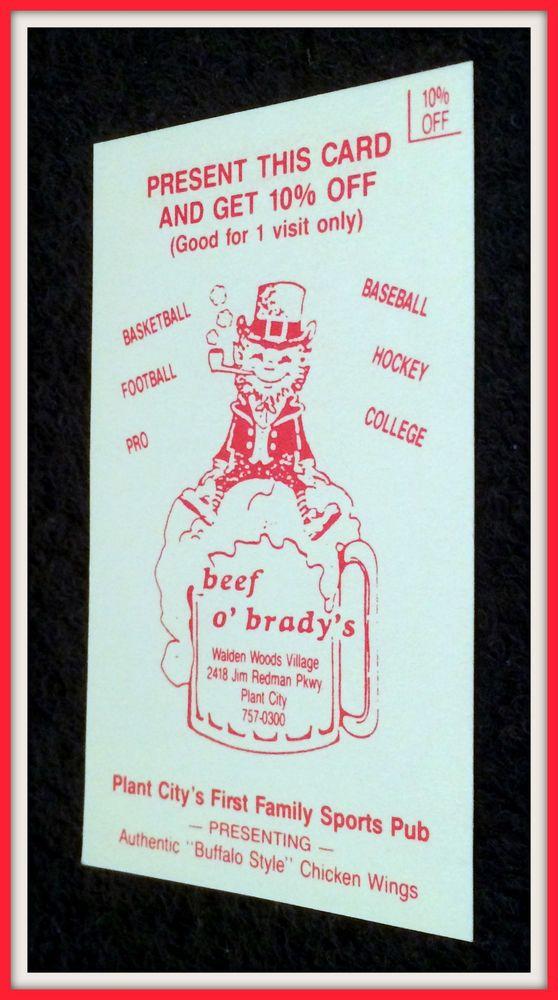 athens beef o'brady's dating