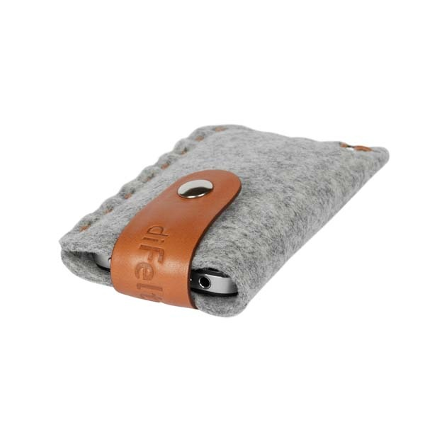 diFeltro Pocket Tuscany http://difeltro.com/products.php#pocket-tuscany