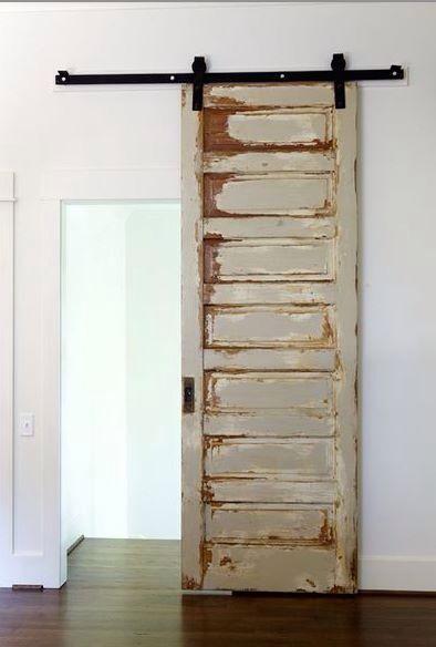17 migliori idee su vecchie porte su pinterest progetti - Porte e finestre usate ...