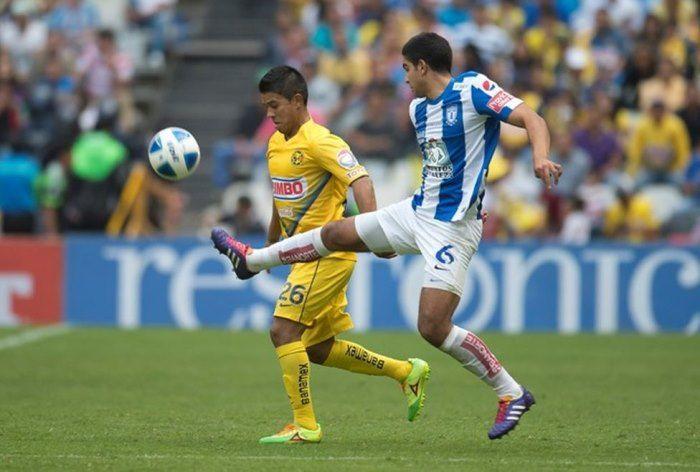 America vs Pachuca en vivo aqui http://www.skneo2.com/america-vs-pachuca-en-vivo/
