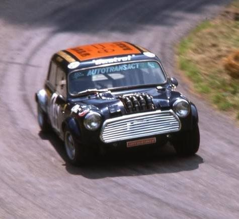 46 best images about british vita racing on pinterest the european cars and mini cooper s. Black Bedroom Furniture Sets. Home Design Ideas